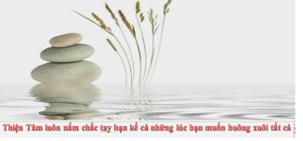 Slogan cua chung toi